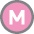 שקיות סימפליומן דגם M